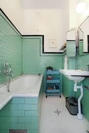 green bathroom screen shot:  ideas about mint green bathrooms on pinterest black baseboards teenage bathroom and black trim interior