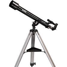 Купить <b>телескоп Sky</b>-<b>Watcher</b> в интернет-магазине ...