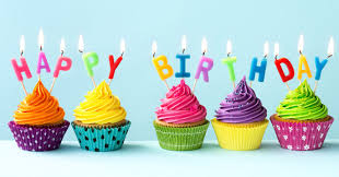 Image result for birthday cake picture