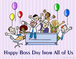 Boss Day Quotes. QuotesGram via Relatably.com