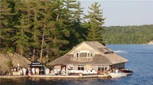 It's going to be a busy <b>2021</b>: Cottage <b>sales</b> rep on <b>hot</b> recreational ...