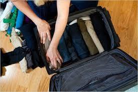 Hasil gambar untuk Packing Tips/wp-admin