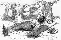 Adventures of Huckleberry Finn   Wikipedia