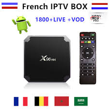 Global <b>iptv</b> Store - Amazing prodcuts with exclusive discounts on ...