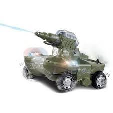 <b>Радиоуправляемый танк-амфибия YED Amphibious</b> - 24883A ...