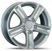 <b>Диски LS Wheels</b> по выгодным ценам. Купить колесные диски KC ...
