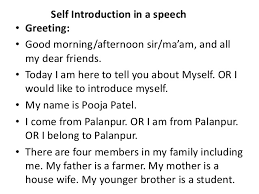 self introduction essay in french   types of validity in research    self introduction essay in french