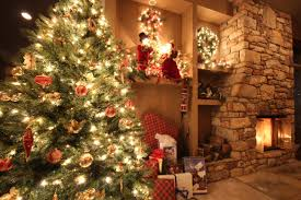 christmas tour of homes heartlandbeat get into the holiday spirit early by attending henderson heritage tourisms home office early