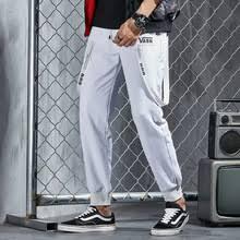 <b>Winter</b> Joggers for Men Tracksuit <b>Trousers Autumn Sports Pants</b> ...