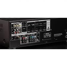 🤑 <b>AV</b>-<b>ресивер Denon AVR-X550BT</b> useful idea
