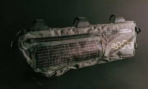 Apidura.com: Bikepacking <b>Bags</b> and <b>Cycling</b> Events