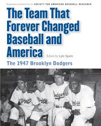 Best ideas about Jackie Robinson on Pinterest   MLB  Babe ruth     SlideShare
