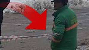 Image result for afyonkarahisar isci direk