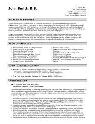 engineering students example resumes professional mining engineering resume examples for students