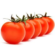 """Résultat de recherche d'images pour """"La tomate"""""""