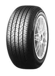 <b>Dunlop SP Sport 270</b> - Tyre Tests and Reviews @ Tyre Reviews