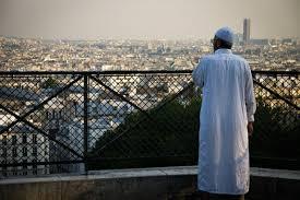 """Résultat de recherche d'images pour """"musulman de france"""""""
