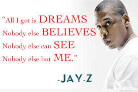 jay z quotes archives life quotes 20 best of jay z quotes