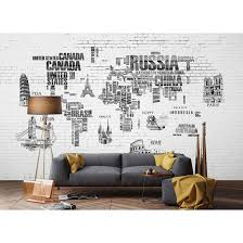 <b>beibehang papel de parede</b> 3d wallpaper Silks Cloth Personalities ...
