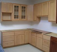 cheap kitchen cupboard:  cabinets for cheap kitchen cabinet redo for cheap