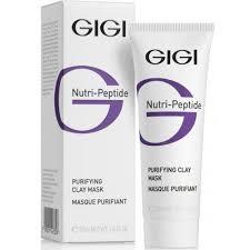 Пин на доске <b>gigi cosmetic laboratories</b> products