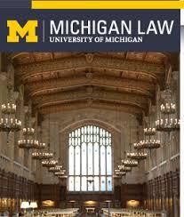 <b>Primus</b>, Eve Brensike - University of Michigan Law School