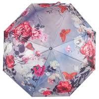 <b>Зонт</b> автомат <b>FLIORAJ Ноктюрн</b> — <b>Зонты</b> — купить по выгодной ...
