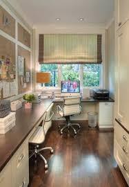 20 beautiful home offices beautiful home office delight work
