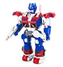 Радиоуправляемый <b>робот</b>-трансформер <b>Defa</b>, артикул: DT-6020 ...
