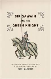sir gawain and the green knight in a modern english version sir gawain and the green knight addthis sharing buttons