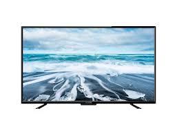 <b>Телевизор YUNO ULX</b>-<b>39TCS221</b>/RU-T2-SMART