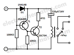 split unit air conditioner wiring diagram split free image about on simple ac schematic