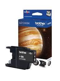 <b>Картридж LC1240BK Brother</b> 8583202 в интернет-магазине ...