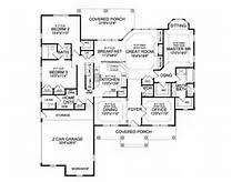 Beautiful House Plans With Bonus Rooms   Bedroom House Plans        Marvelous House Plans With Bonus Rooms   Ranch House Plans With Bonus Room