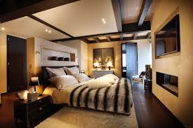 bedroom design luxury bedroom furniture with a good ideas bedroom furniture designs master bed bedroom modern master bedroom furniture