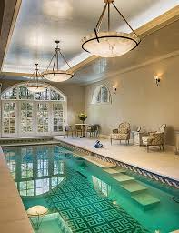 view in gallery lighting plays a key role in defining the theme of your indoor pool amazing indoor pool lighting