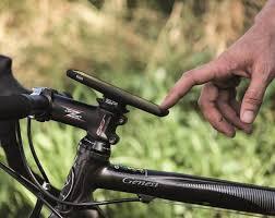 Обзор <b>набора креплений для</b> велосипеда SP connect Bike Bundle