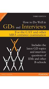 buy trishna s how to do well in gd s and interviews book at  trishna s how to do well in gd s and interviews