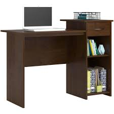 walmart home office desk. Study Room Walmart Home Office Desk H