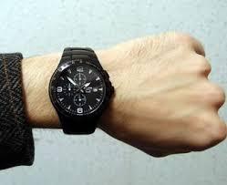 Наручные <b>часы Boccia</b>. | ВКонтакте