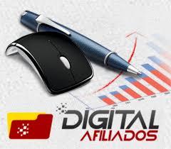Digital Afiliados