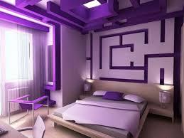 teenage purple bedroom ideas purple bedroom ideas unique purple bedroom design for teenage girl