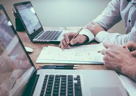 Rejestracja do VAT i VAT UE - krok po kroku - Poradnik Przedsiębiorcy