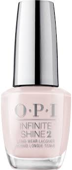 OPI <b>Лак для ногтей</b> / Lisbon Wants Moor OPI <b>Infinite</b> Shine 15 мл ...