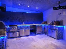 led lighting in home led kitchen cabinet lighting and led kitchen ceiling recessed lighting full size cabinet lighting home