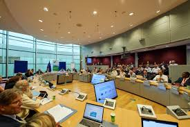 EUSEW Policy Conference: Joint Programming Platforms driving ...
