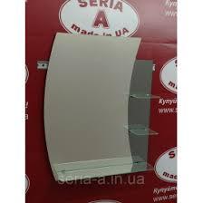 <b>Зеркала</b> для ванных комнат Сквира – сравнить цены, выбрать ...