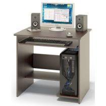 <b>Письменные</b> столы – купить <b>письменный стол</b> в интернет ...