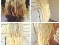 30+ <b>Dream Catcher Hair</b> Extensions ideas