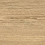 <b>Ламинат Floorwood Profile</b> купить от 1 332 руб в Москве